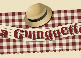 la-guinguette-