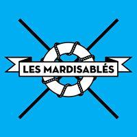 Logo Mardisablés