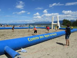 Beach_rugby_2011_4