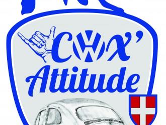 Cox%27Attitude_2couleurs