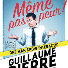 Guillaume Pierre 2